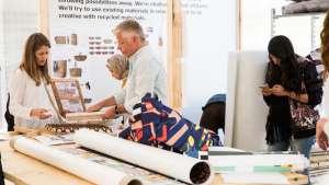 Design Indaba and Ikea