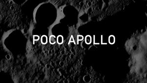 Poco Apollo
