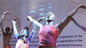 Design Indaba 2007 Highlights