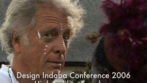 Design Indaba 2006