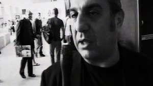 Design Indaba Conference 2003
