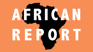 African Report