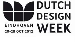 Dutch Design Week 2012