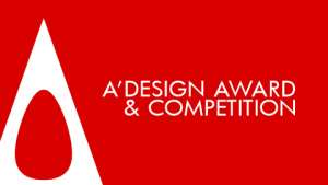 A' Design Award & Competition