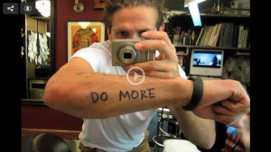 Casey Neistat: number one video for 2016